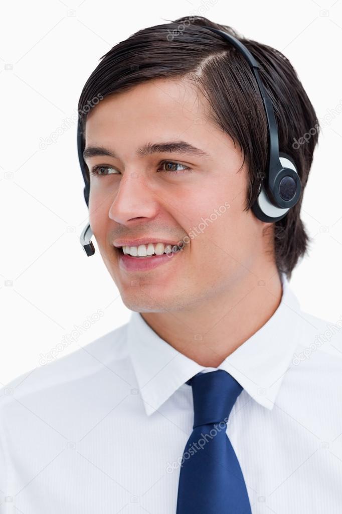 Müşteri